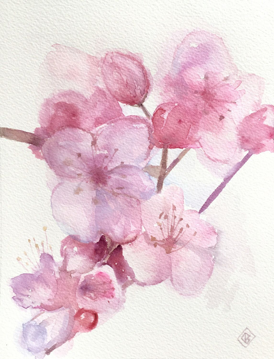 plum branch asian personals Gail paints a plum blossom branch gail paints a plum blossom branch  chinese plum blossom paintings  asian brushpainter 2,999 views 1:06 peony, rose, .