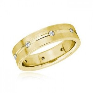 jewish wedding rings pics themarriedapp.com hearted <3 #jewishwedding #mitzvah #mazel
