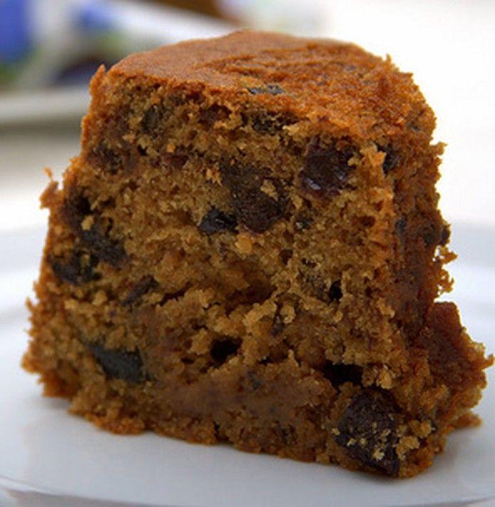 Bolo De Ameixa Recipe Easy Desserts Cake Recipes Food
