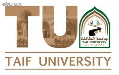 الرئيسية صحيفة وظائف الإلكترونية Company Logo Tech Company Logos University