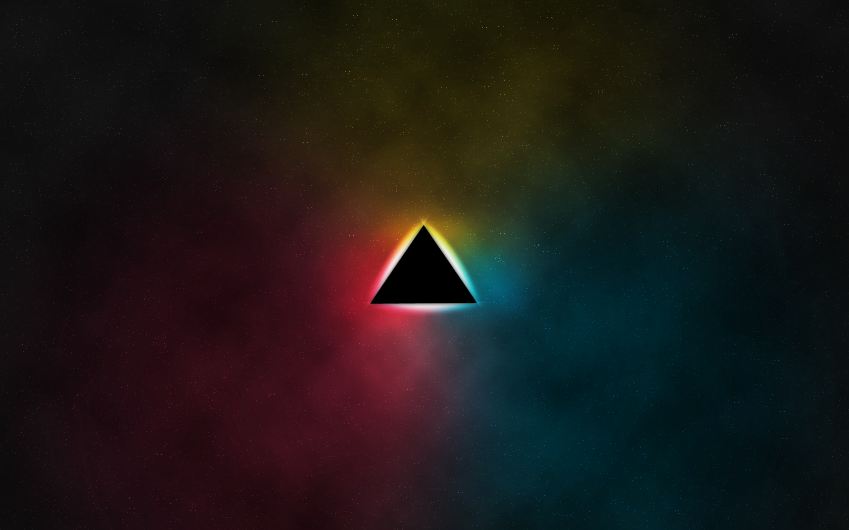 Hd wallpaper retro - Hd Triangle Wallpapers Find Best Latest Hd Triangle Wallpapers For Your Pc Desktop Background