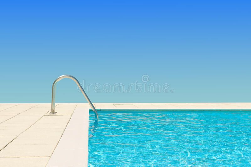 Swimming Pool Water On Blue Sky Background Affiliate Water Pool Swimming Background Sky Ad Swimming Pool Water Swimming Pools Pool Beautiful swimming pool eagle wallpaper