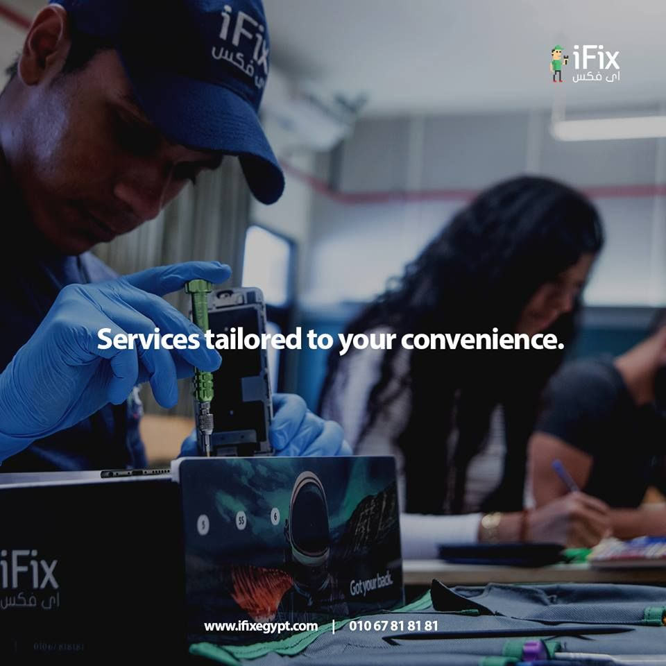Why Replace Your Damaged Iphone When You Can Fix It Call Us On 01067818181 Anytime From 10am To 8pm Fridays Off A Apple Iphone Repair Iphone Repair Cairo
