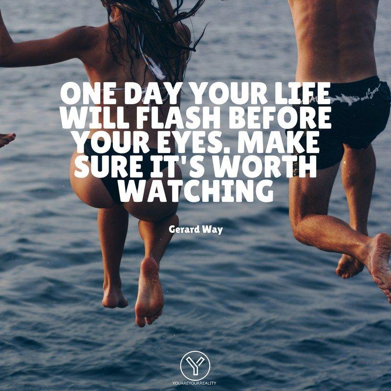 26 Quotes About Enjoying Life And Having Fun   Enjoying ...