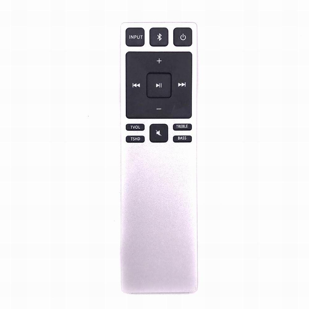 [US 7.14] USARMT New Original For VIZIO XRS321 Sound Bar