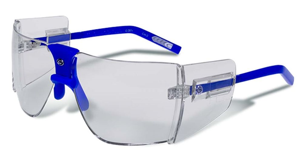sunglasses with blue lenses - Google Search