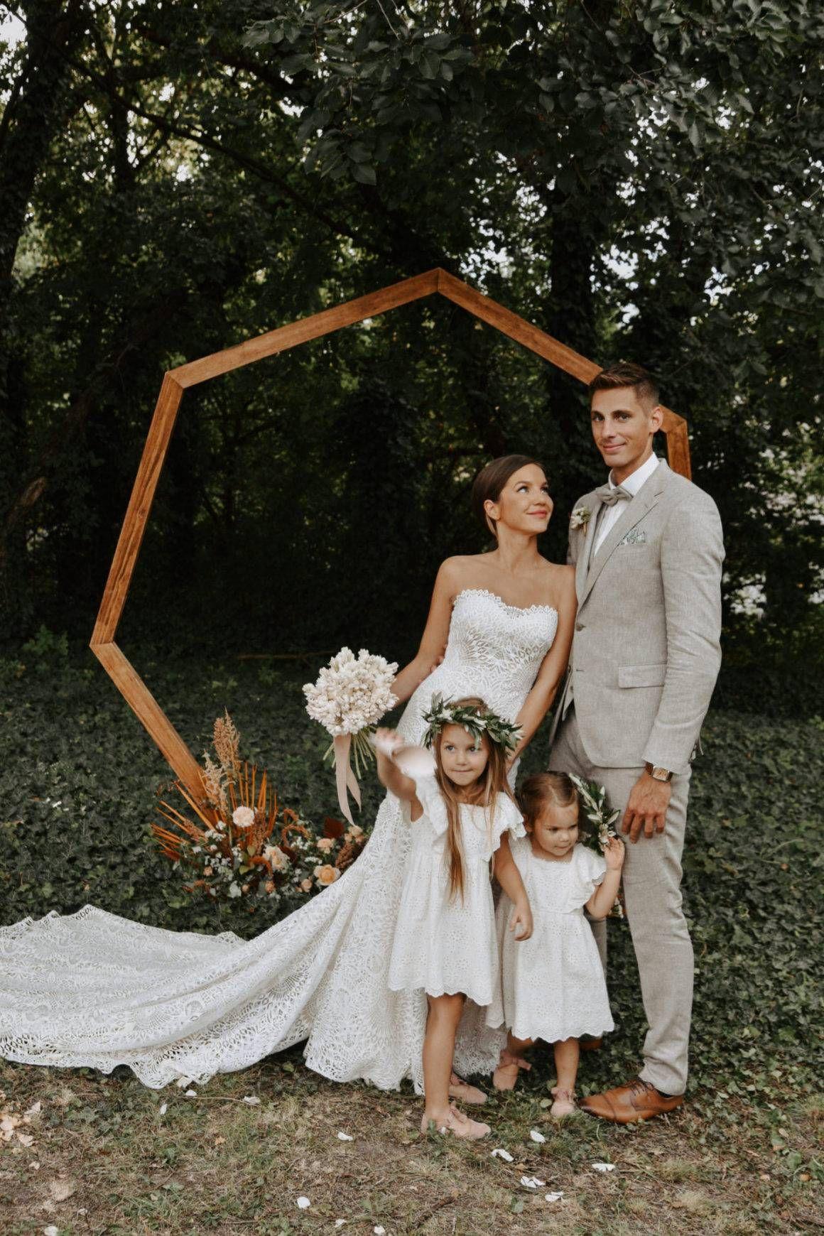 per miatt menyasszonyok