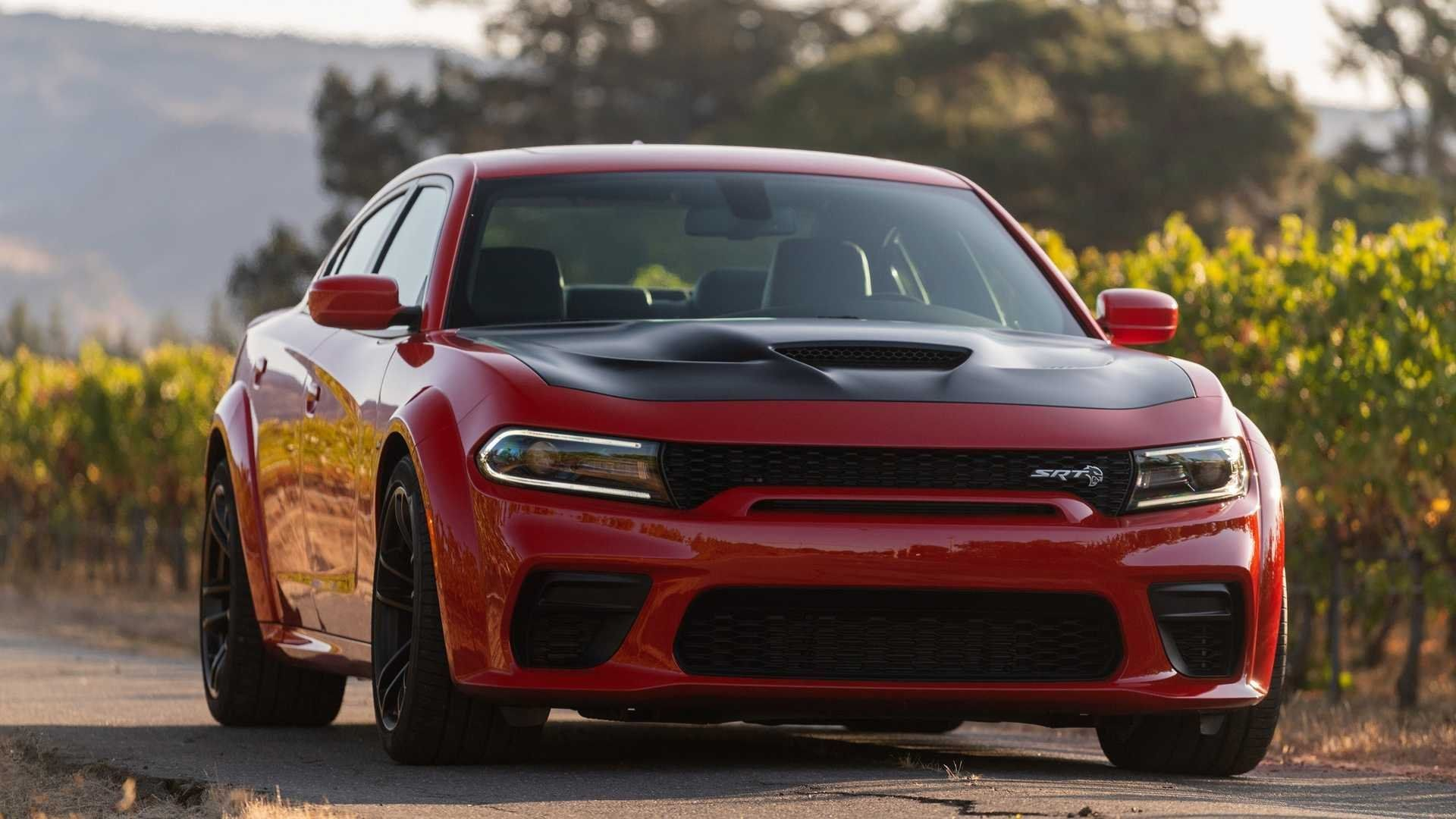2020 Challenger Srt8 Hellcat Price Design And Review In 2020 Dodge Charger Dodge Charger Hellcat Dodge Charger Srt