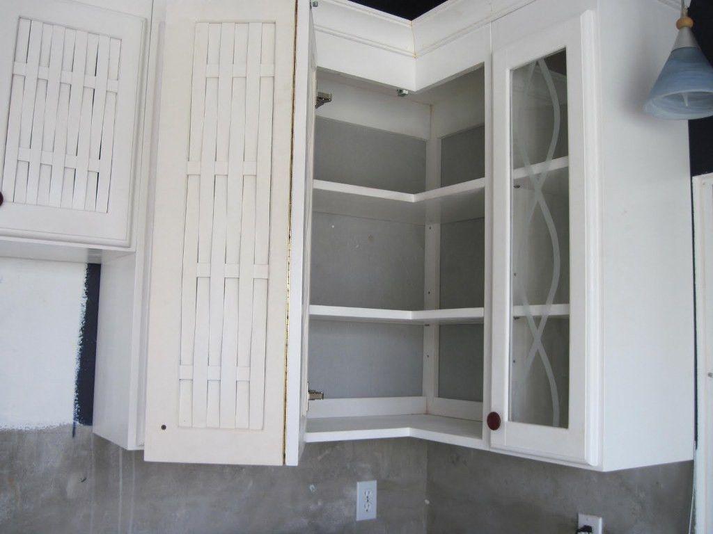 70 Blind Corner Upper Cabinet Solutions Corner Kitchen Cupboard Ideas Check Corner Kitchen Cabinet Kitchen Cabinet Storage Kitchen Cabinet Storage Solutions