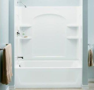 Sterling Tubs And Showers For Bathrooms, Installation, Replacement And  Repair In Connecticut (CT) U0026 Massachusetts (MA)