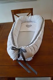 Tutorial babynest