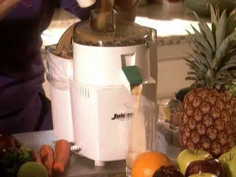 Juice To Lose Weight Plan. Best Juicing For Weight Loss Recipes