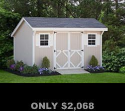 Metal Sheds Storage Home Outdoor Garage Free Shipping No Sales Tax No Interest Financing Outdoor Storage Sheds Shed Landscaping Backyard Storage Sheds