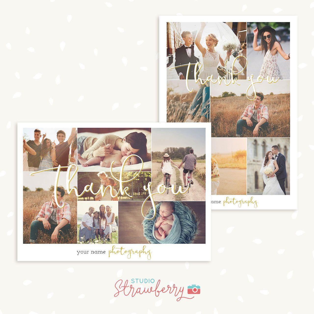 Erfreut Kartenvorlagen Für Photoshop Fotos - Beispiel Business ...