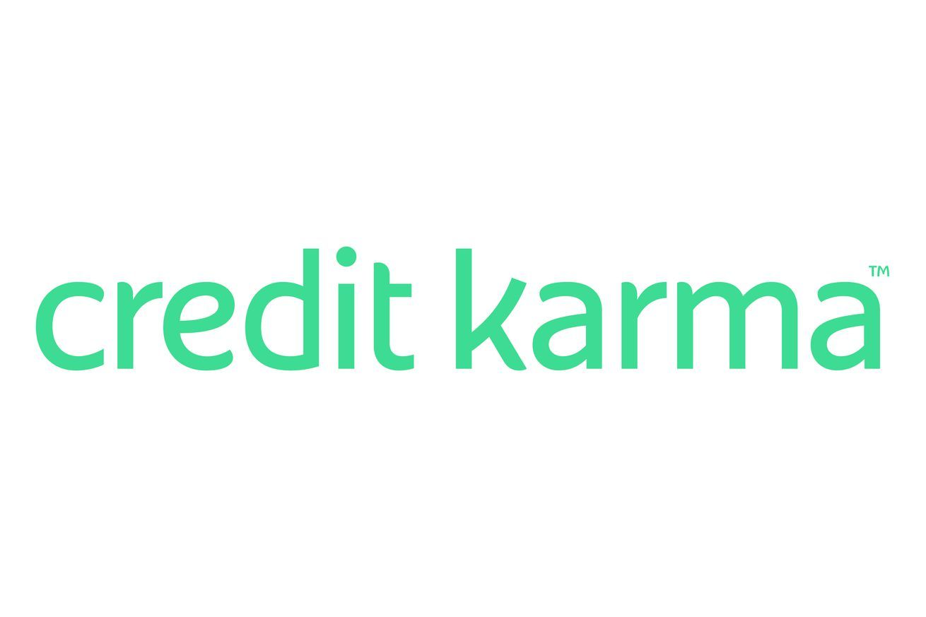Credit karma number of customers