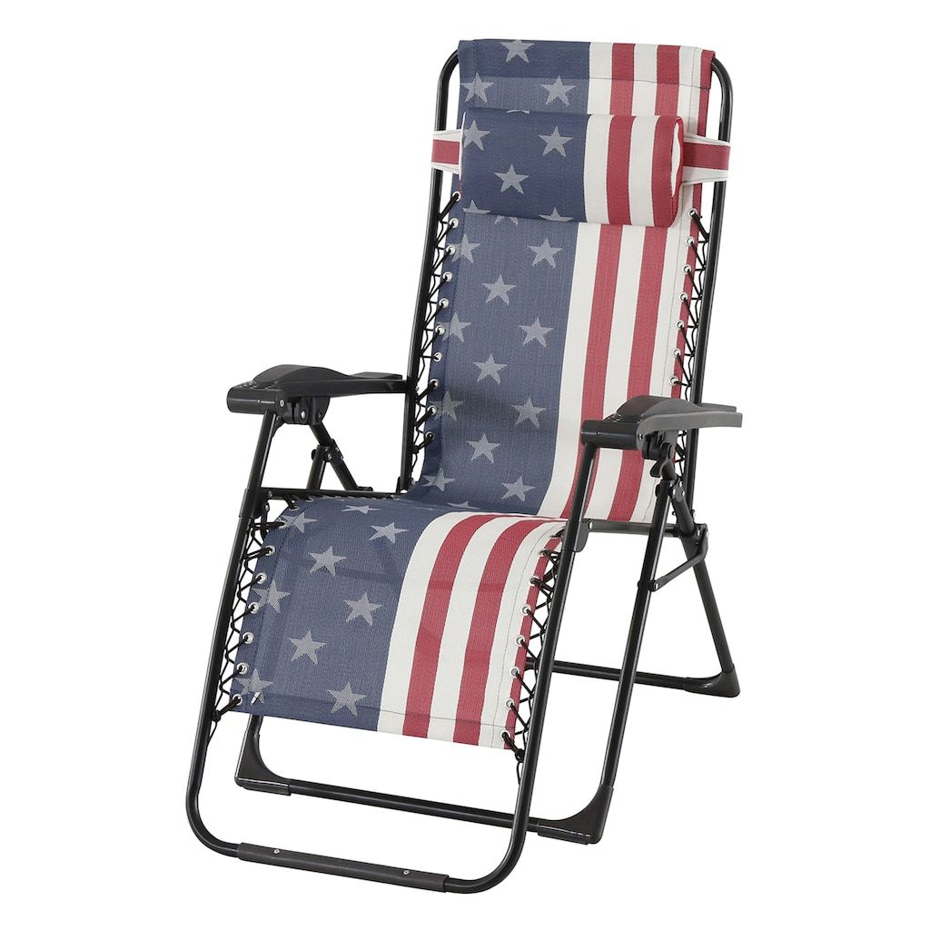Admirable Sonoma Goods For Life Sonoma Goods For Life Patio Short Links Chair Design For Home Short Linksinfo