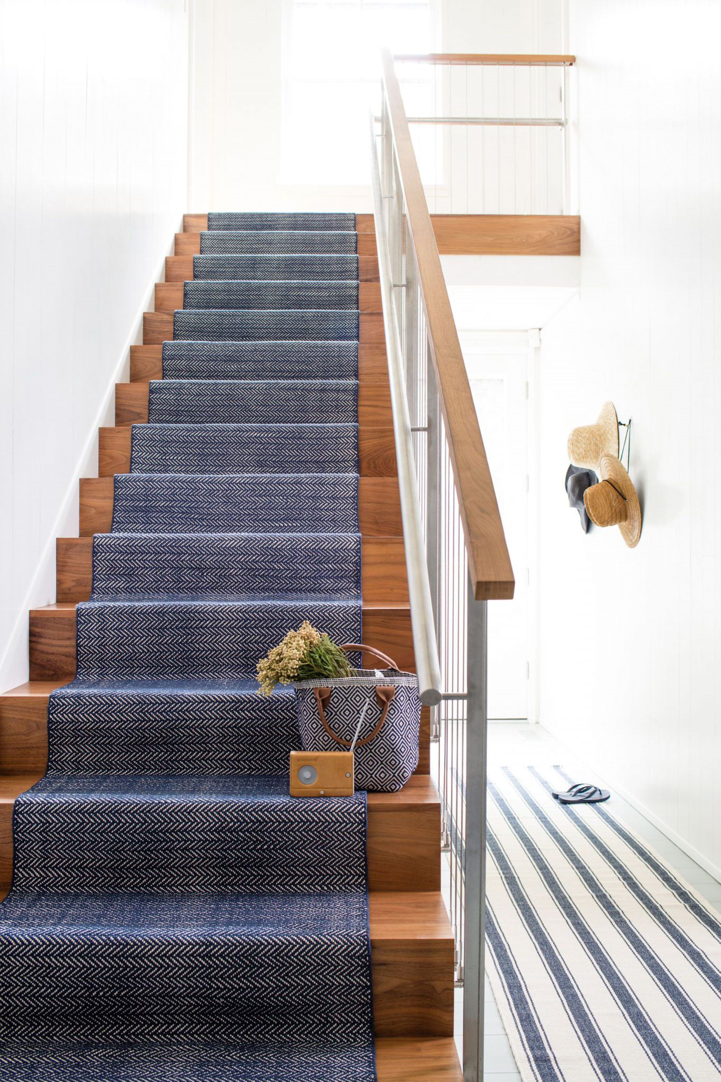 Pictures Of Staircases For Interior Design Inspiration Studio Mcgee Home House