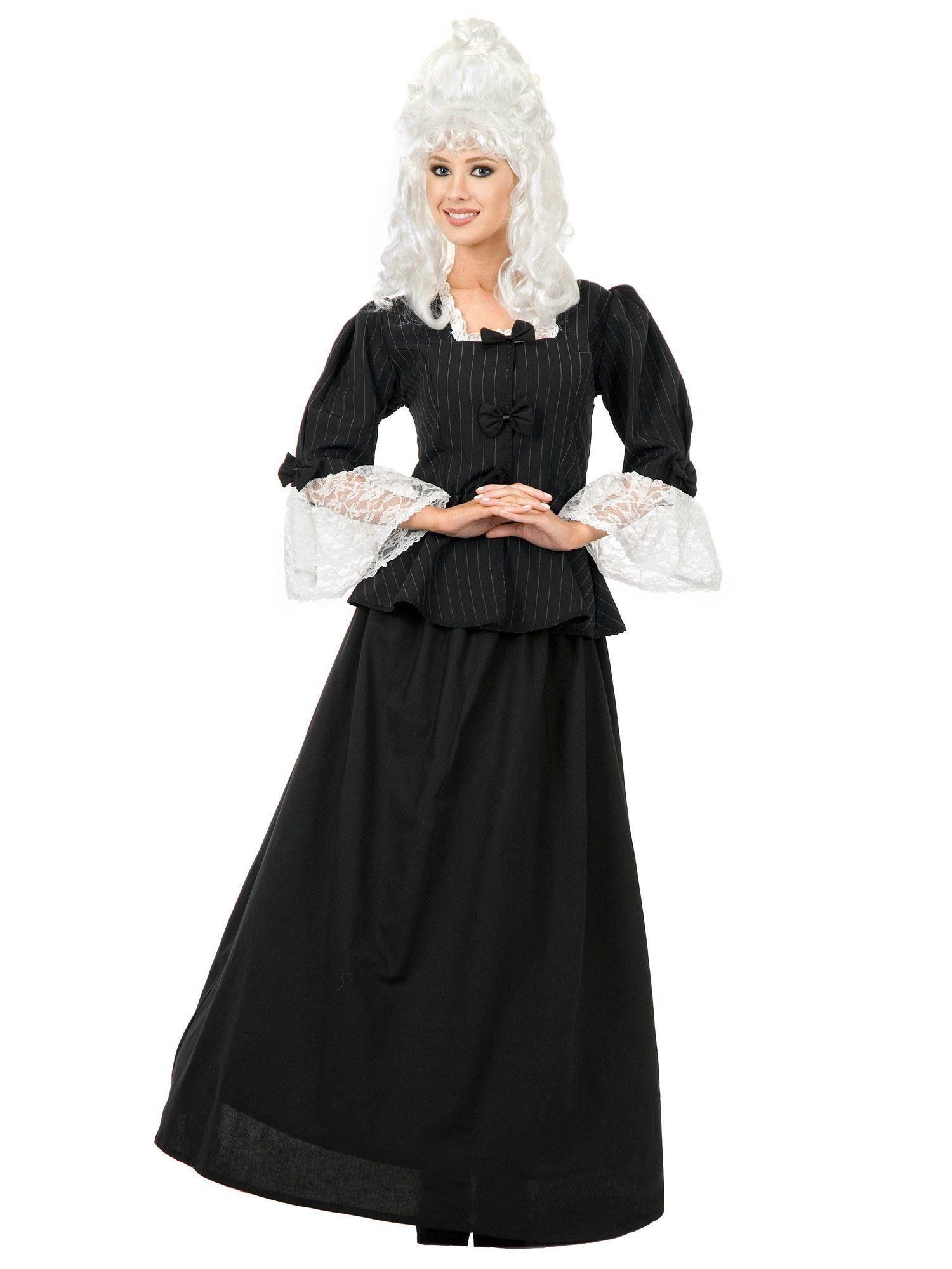 Patriotic Costumes Costumes for women, Halloween women