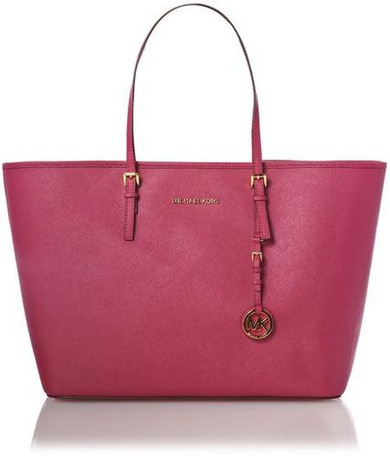 Click the picture for more Michael Kors handbag ! So cheap! #fashion #bags http://ingeniousbag.coalnet.ru/