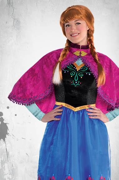 Halloween costume ideas Sexy Women Halloween costumes in all styles - female halloween costume ideas