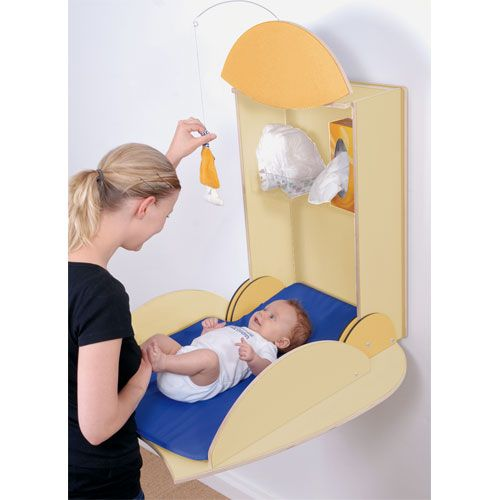 Wall Mounted Baby Changing Tables Baby Changing Tables Wall Mounted Changing Table Baby Changing Table