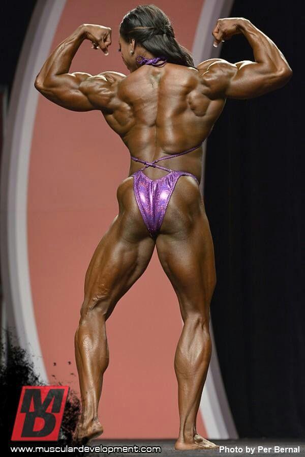 c6cc250e0f6 She bringing sexy back. | Monique Jones | Girl power, Sexy, Statue
