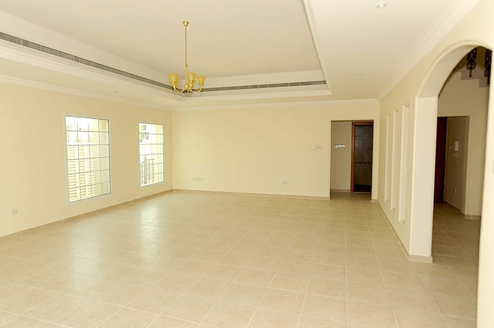 Find Warehouse for rent in Dubai, UAE on Wasl Properties. Wasl Properties offers a wide range of factories, garages, workshops, warehouse facilities and staff accommodation.