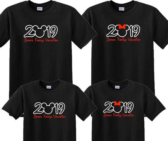 36f65843 Disney Squad Shirt - Disney Family Shirts - Disney Group Shirts - Disney  Sunglasses Shirt - Family Disney Shirts - Group Shirts