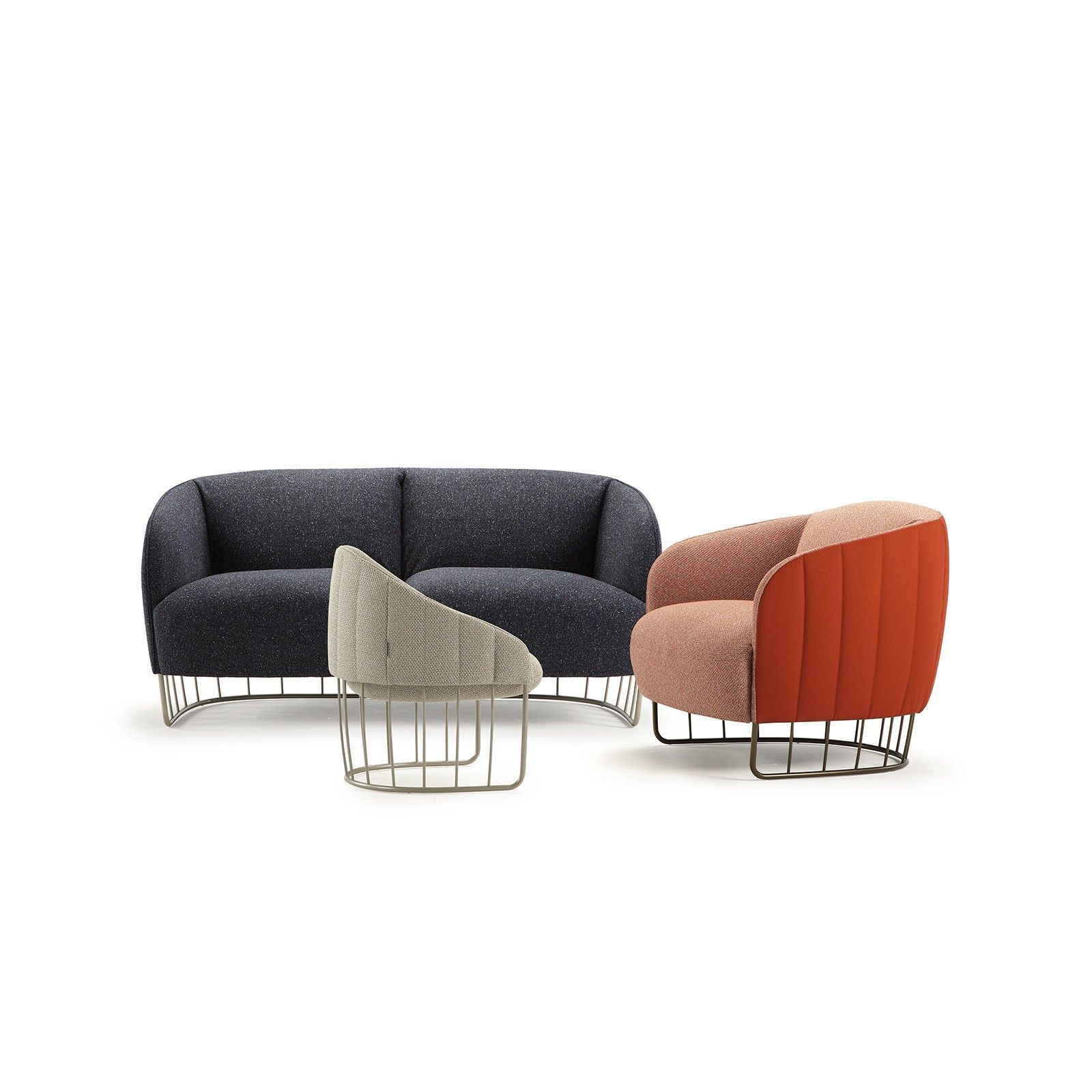 lounge ke zu furniture residential and contract furniture rh pinterest co uk