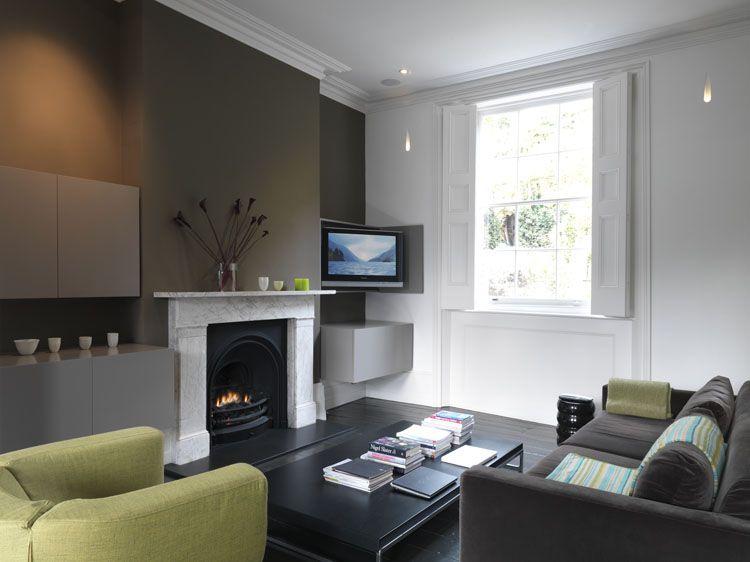4. bespoke contemporary furniture london, handmade furniture design