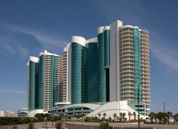 Turquoise Place Resort Orange Beach Al Never Knew This Existed
