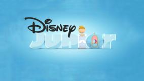 Disney Junior   Disney Wiki   FANDOM powered by Wikia