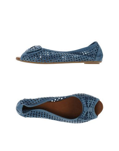 fa89fd762ff0 Bueno Women Ballet Flats on YOOX.COM. The best online selection of Ballet  Flats Bueno. YOOX.COM exclusive items of Italian and international designers  ...