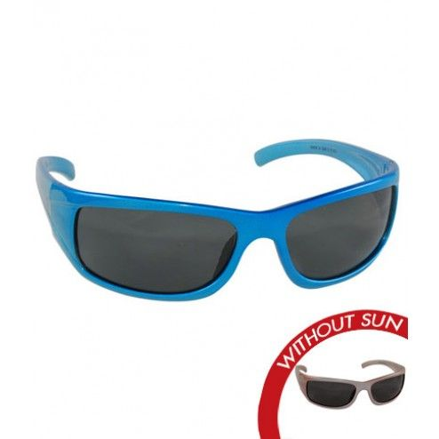 e49b9711d120 Solize Sunglasses - Back Home- Charcoal to Blue. All of our products change  color in the sun! These sunglasses change from charcoal to blue.