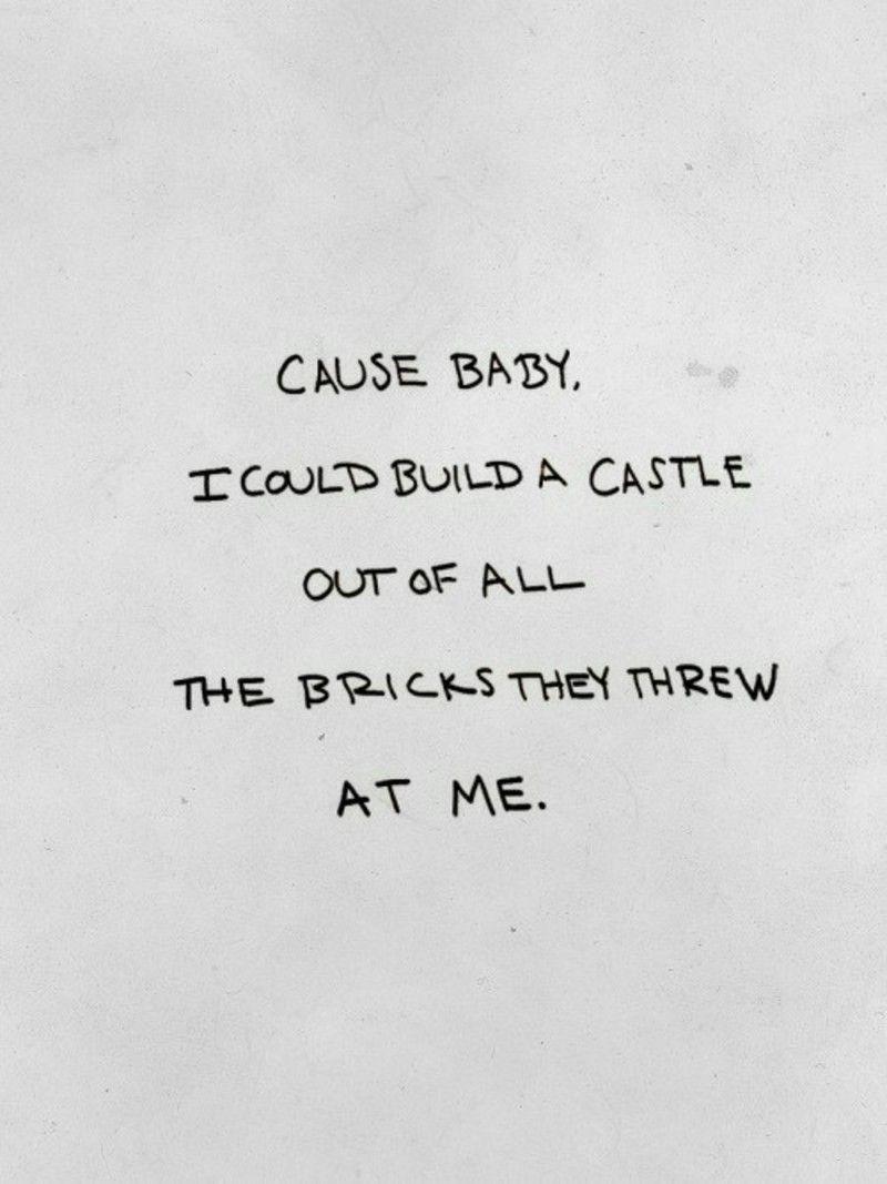 selfie sunday selfie quotes captions lyrics selfie quotes