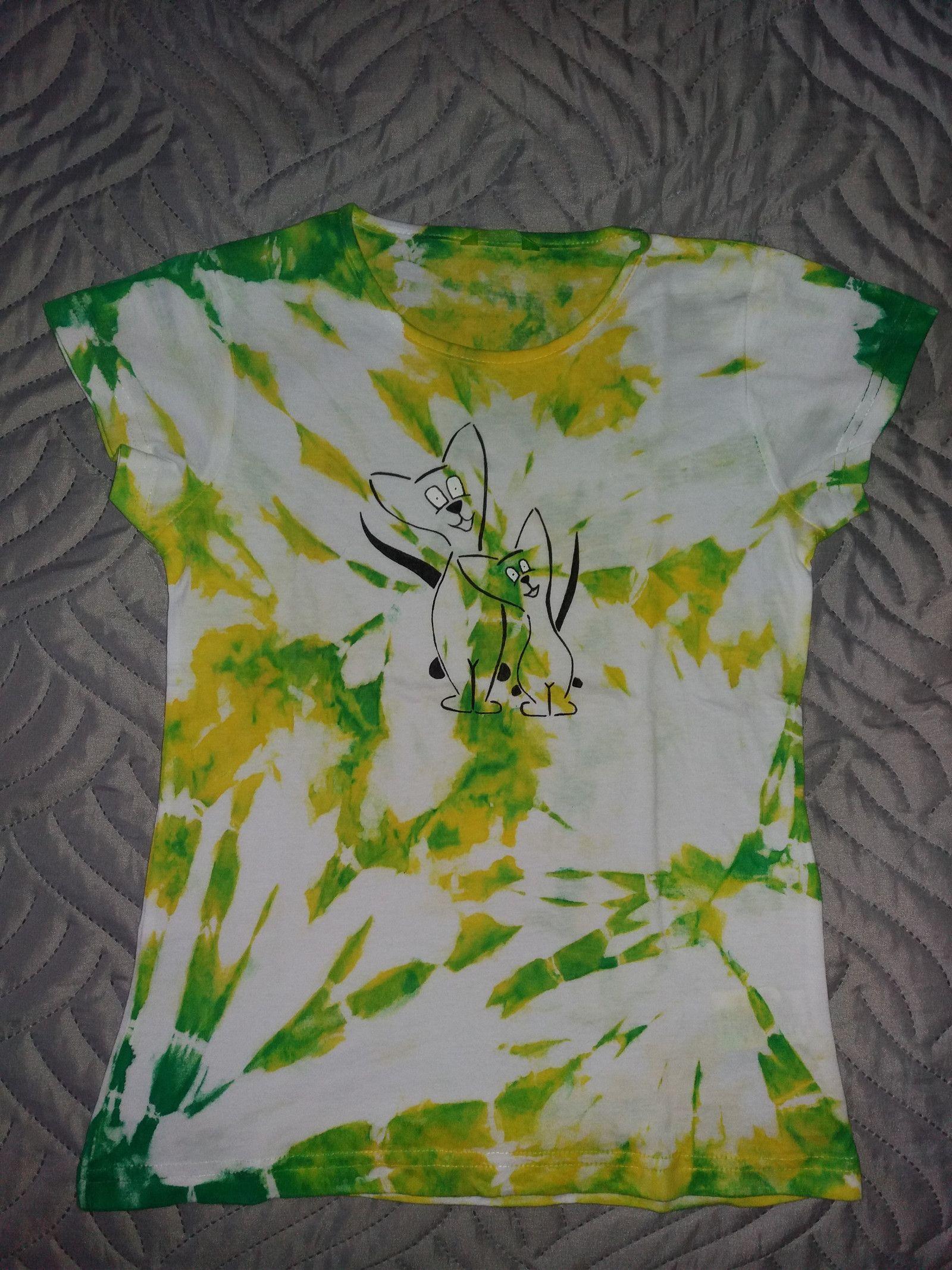 dětské+triko+dětské+triko+bavlněné 63675fc9de