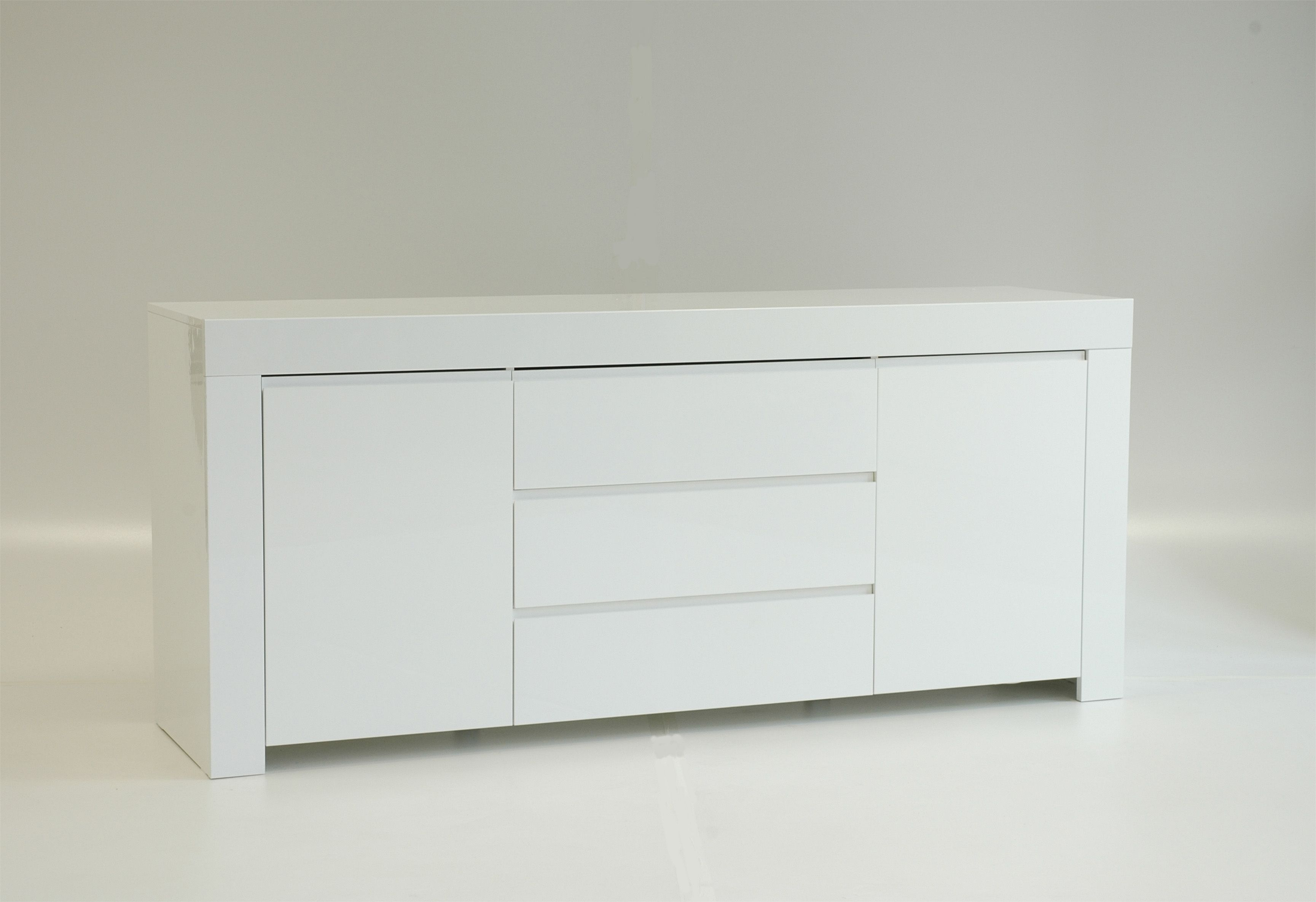 Best Dressers Dressers For Sale Dressers For Sale Cheap 400 x 300