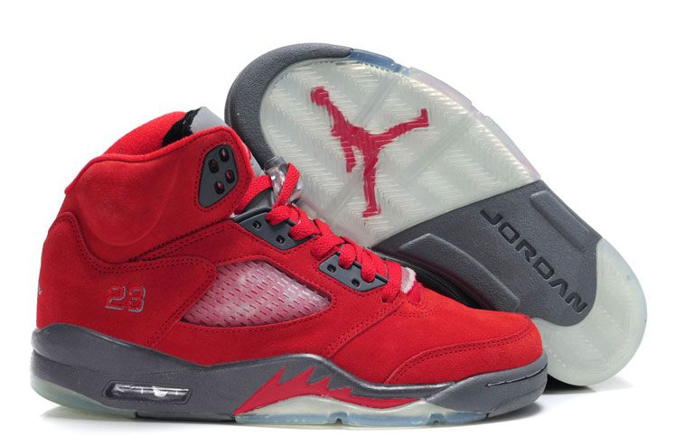 low priced cf7a4 9151c Womens Air Jordans 5   lebronx-mvp.com sale LeBron X MVP LeBron X Low LeBron  Olympic and LeBron X PS