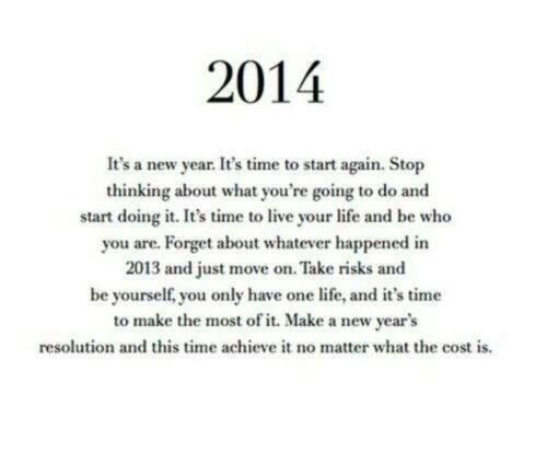 new year new beginning! | Quotes | Pinterest | Truths, Inspirational ...
