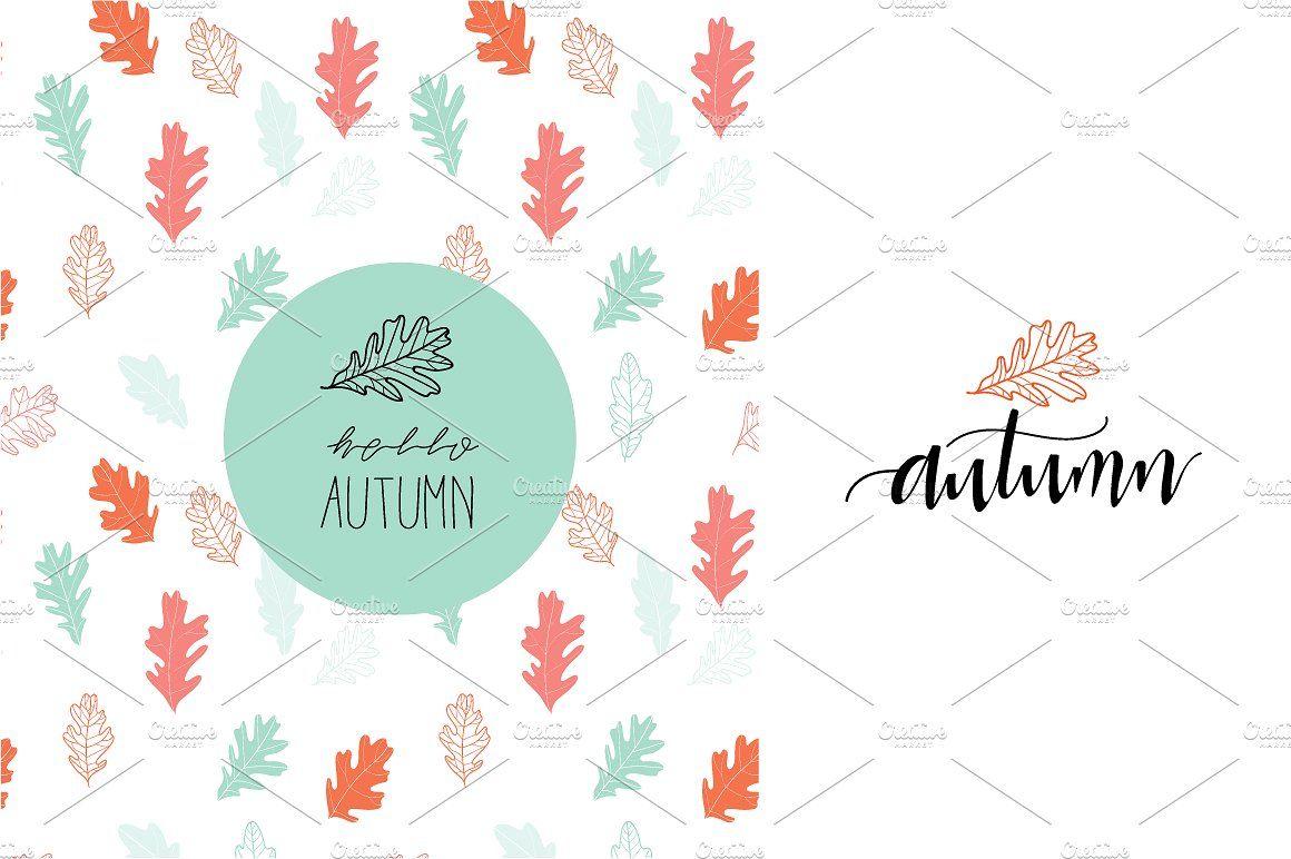 Autumn flower iii vector file Fall flowers, Vector file