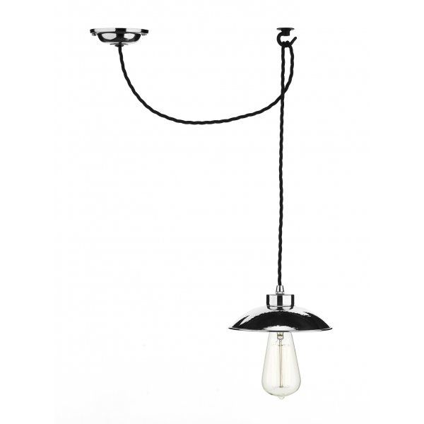 Hanging Pendant Lights With Hook Artisan Lighting Dallas Industrial Style Ceiling Light