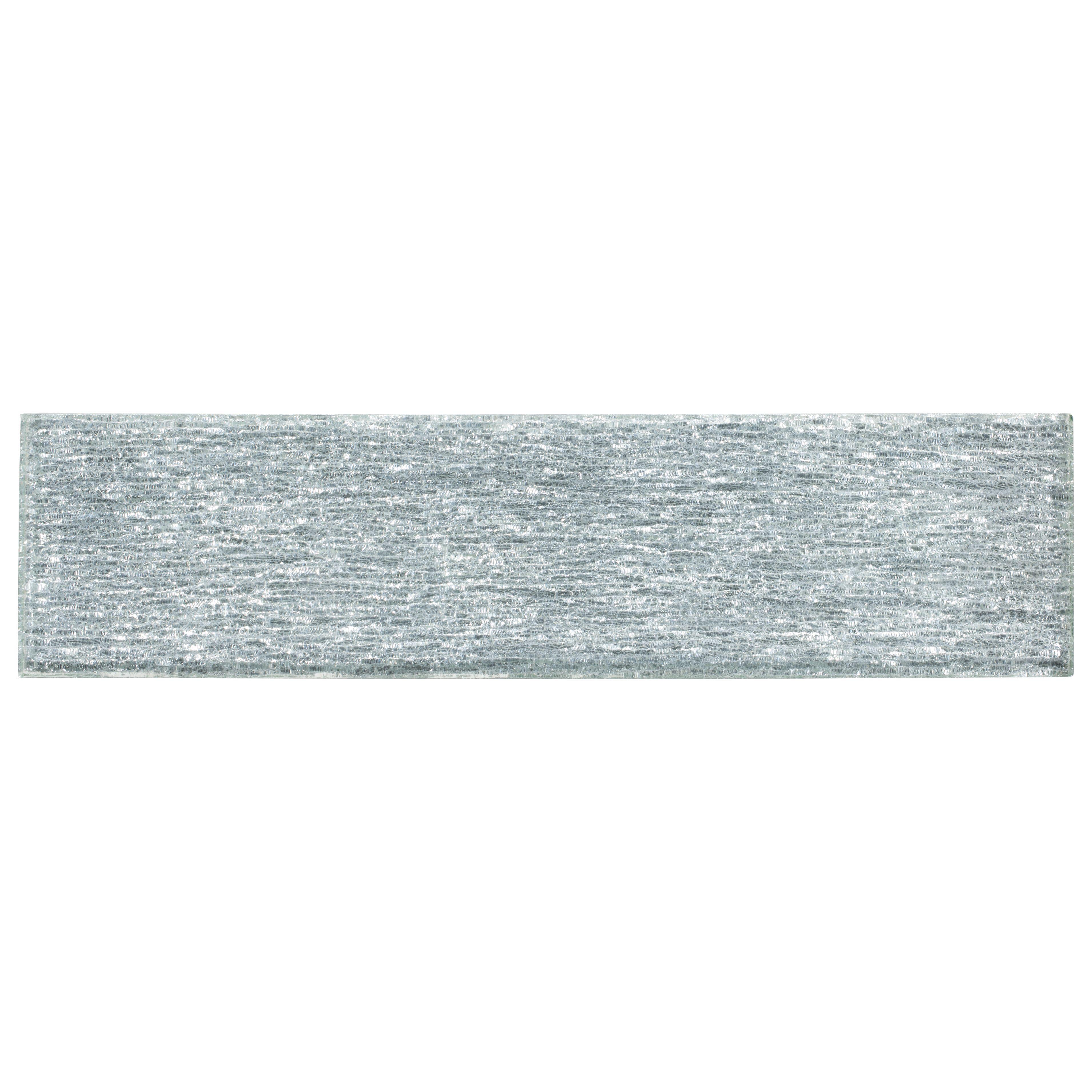 Electra Glass Wall Tile Floor Decor Wall Tiles Glass Tile Glass Wall