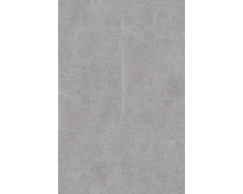 Vinyl Fußboden Kaufen ~ Vinylboden 4.3 beton grau in 2019 u2022 house u2022 pinterest