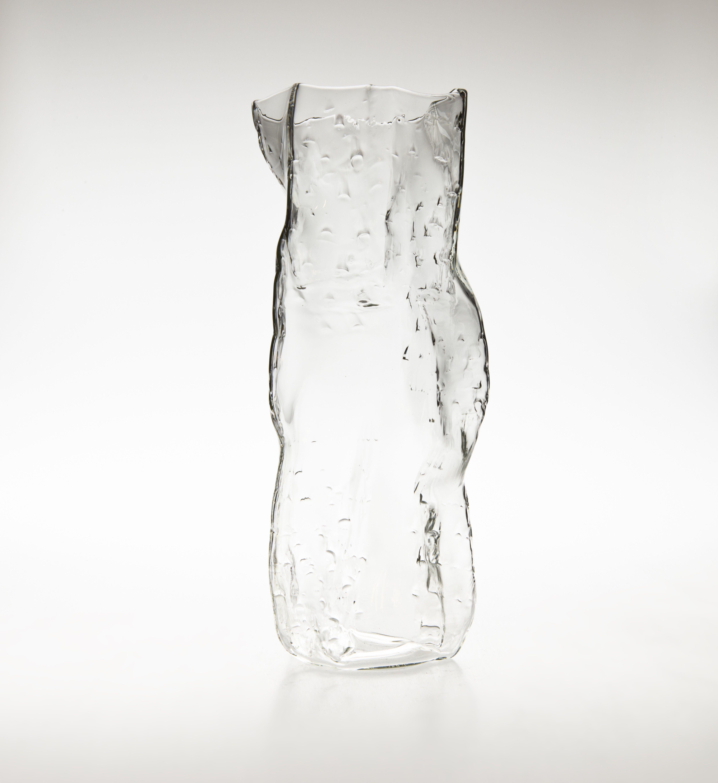 Jochen Holz Glass Artwork | Glass | Pinterest | Glass