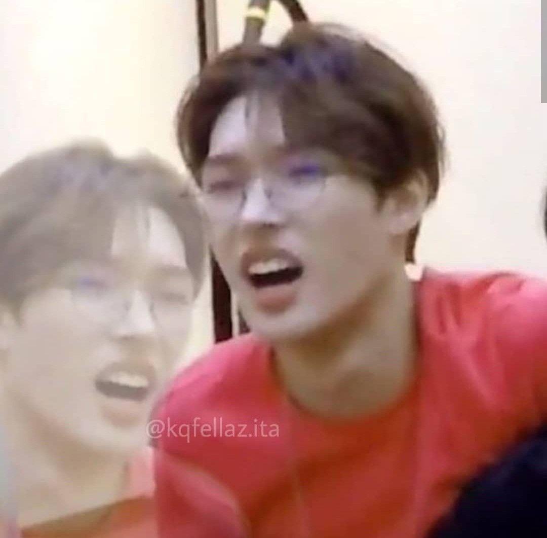 Ateez Ateezmeme Meme Kpop Kpopmeme Funny Kpop Memes Kpop