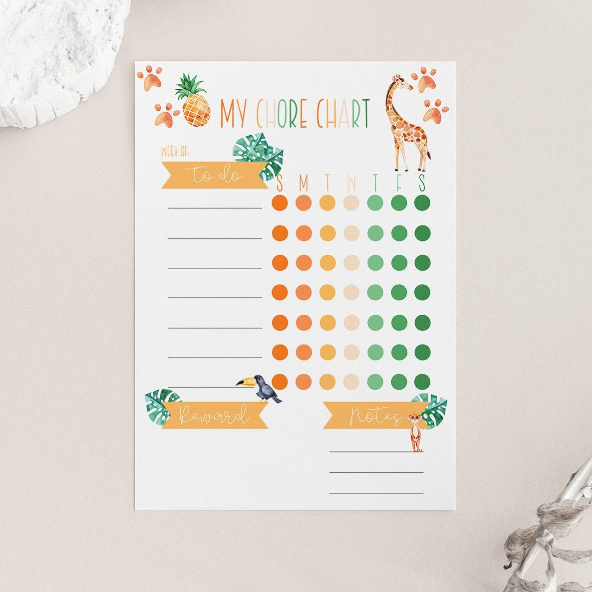 Pin On Home School Planners