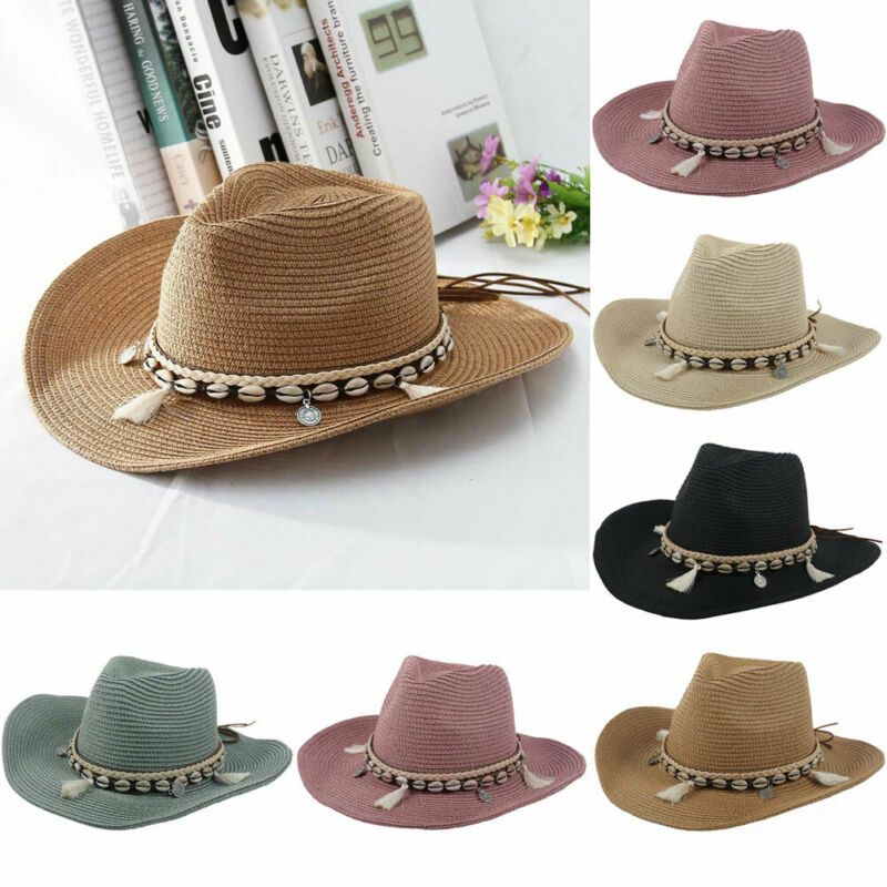 Women S Cowboy Hats Top 10 On Aliexpress Cowboy Hats Stylish Hats Cowboy