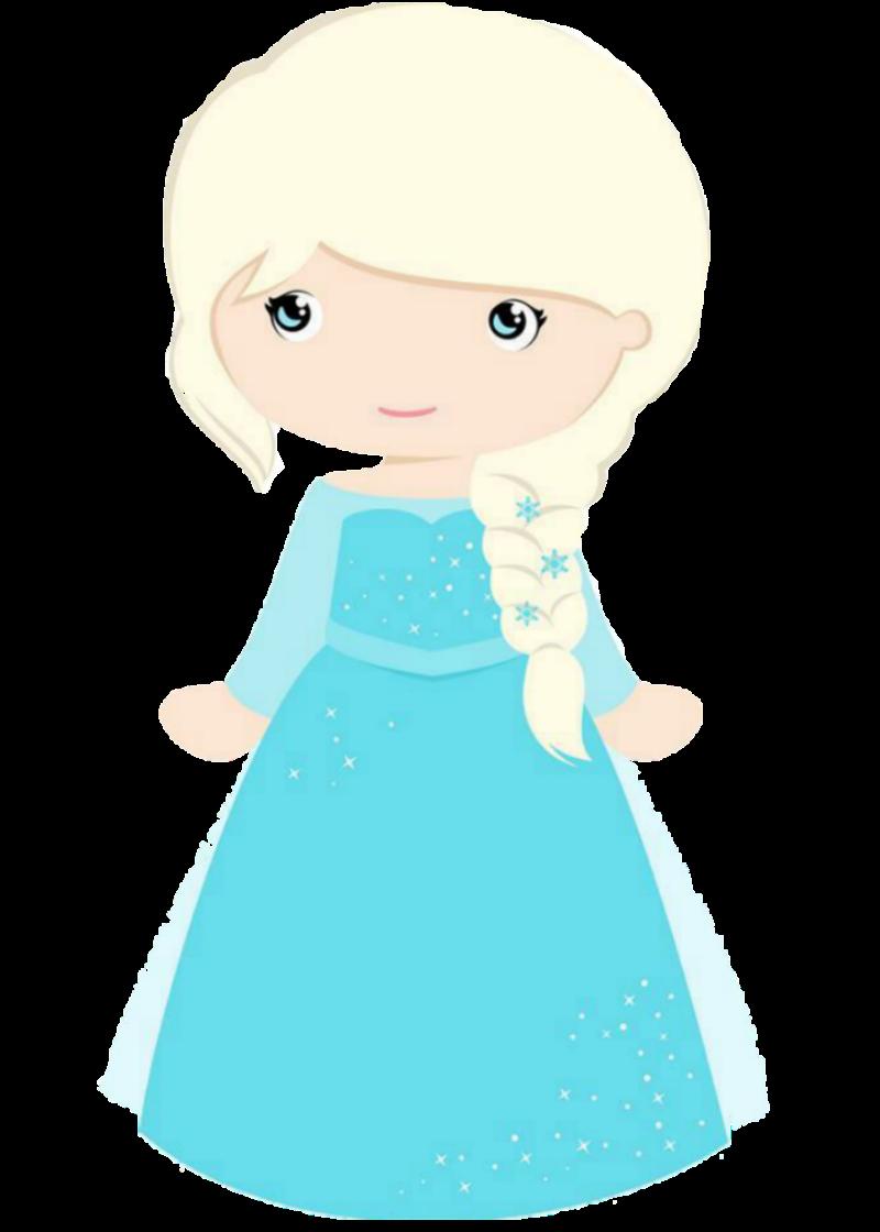minus say hello digital scrapbooking clip art pinterest rh pinterest com Frozen Character Clip Art disney's frozen clip art