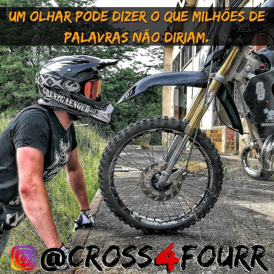 Trilha De Moto Trilha De Motos Trilheiros Motocross Enduro Moto