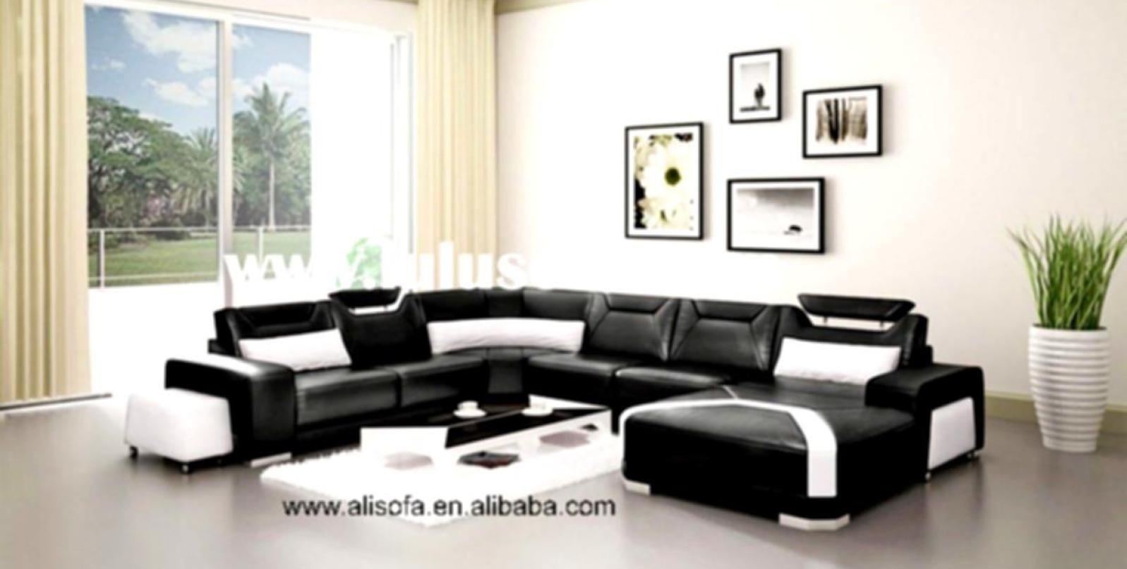 Lovely Living Room Set Under 500 Part - 12: Living Room Sets Under 500 Dollars